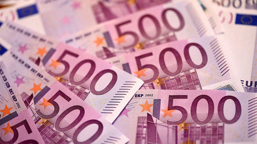 Markets stabilise after Italian referendum