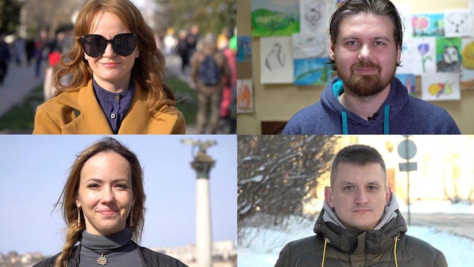 """""""Сейчас-то у нас начнется настоящая жизнь"""": истории переезда в Крым и из него"""