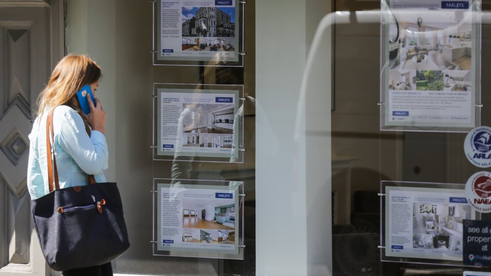 Most mortgages go to first-time buyers, Halifax research shows