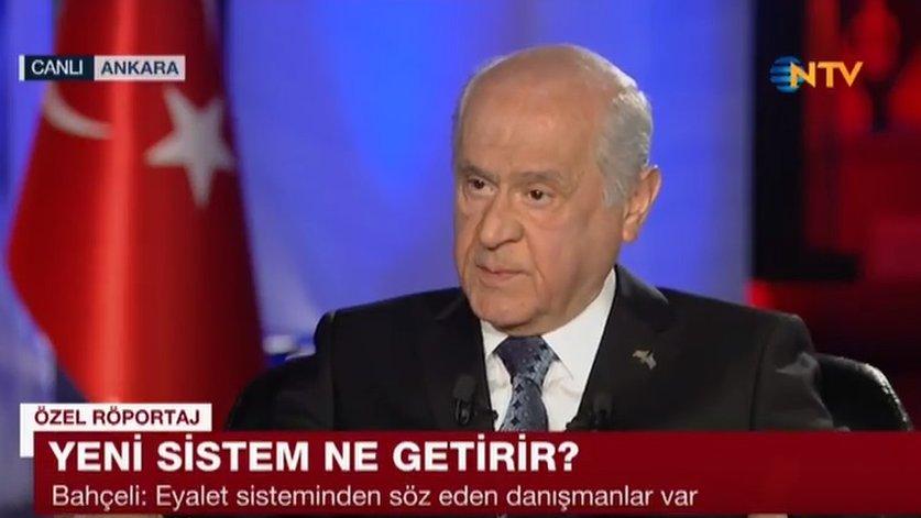 https www bbc com turkce haberler turkiye 39599042