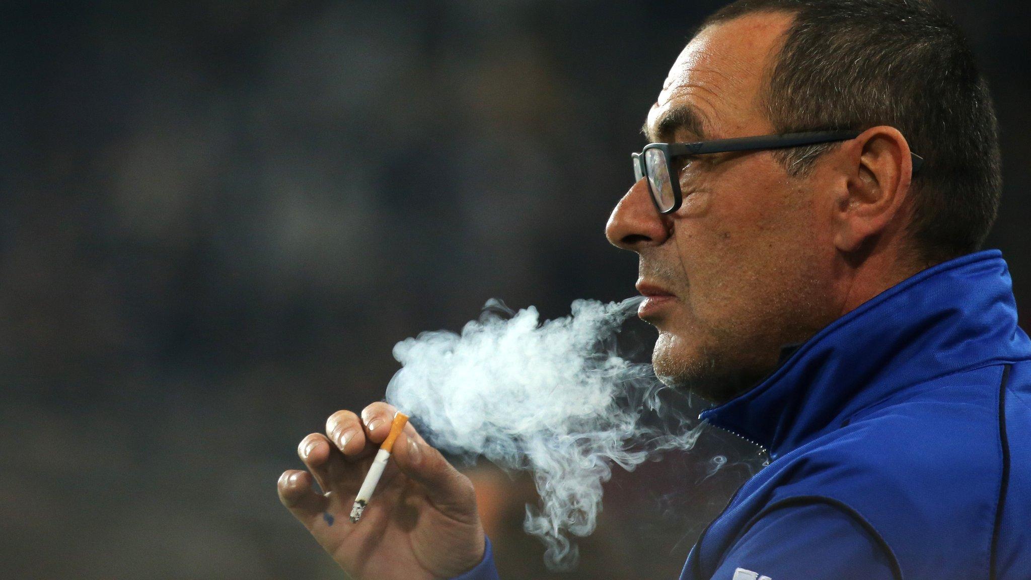 Chelsea backen klar for brasiliens os lag