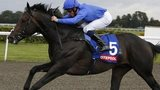 William Buick on Jack Hobbs
