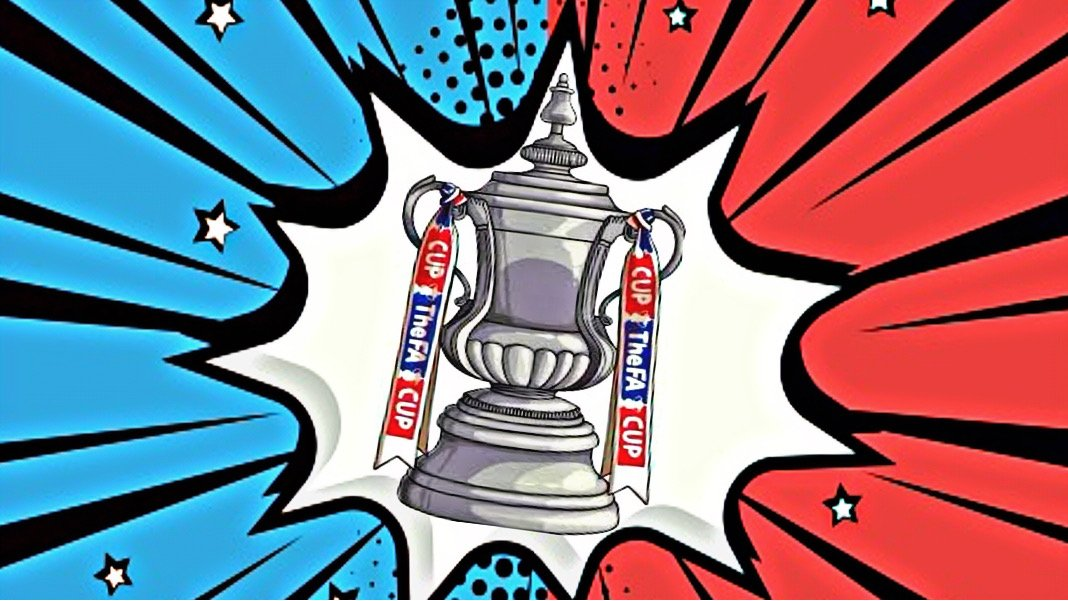 FA Cup Final 2020: Facts and stats from the competition ...