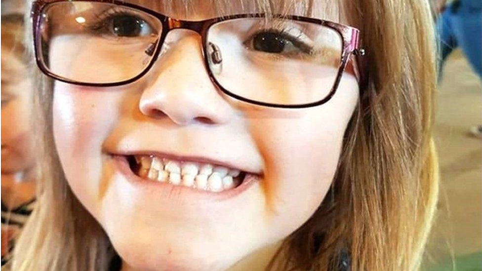 Devon mother in fight with NHS for cystic fibrosis drug funding
