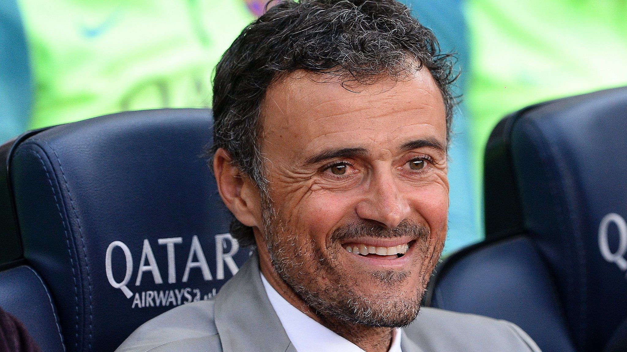 Luis Enrique holds off on Chelsea deal to see if Arsenal call - gossip