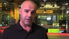 VIDEO: Deadline day latest: Two hours to go