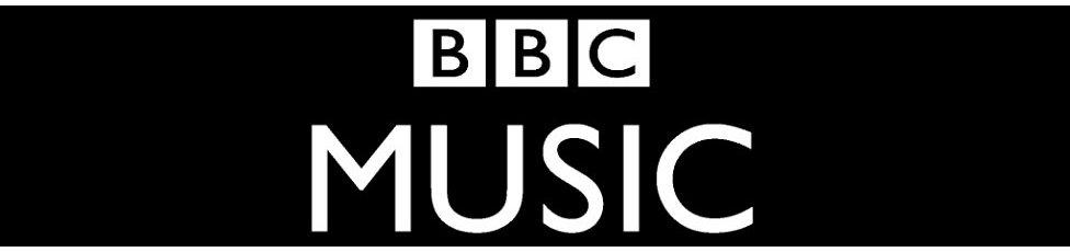 Izzy Bizu wins BBC Introducing Award