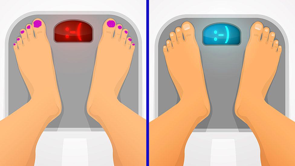 pierde 10 de beneficii pentru greutatea corporală cel mai bun cv pentru arderea grăsimilor