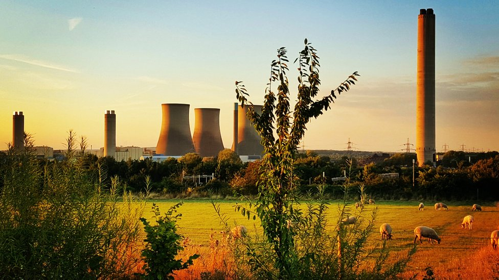 Didcot is 'most normal town in England', researchers claim