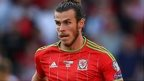 Bale 'ready to go' for qualifiers