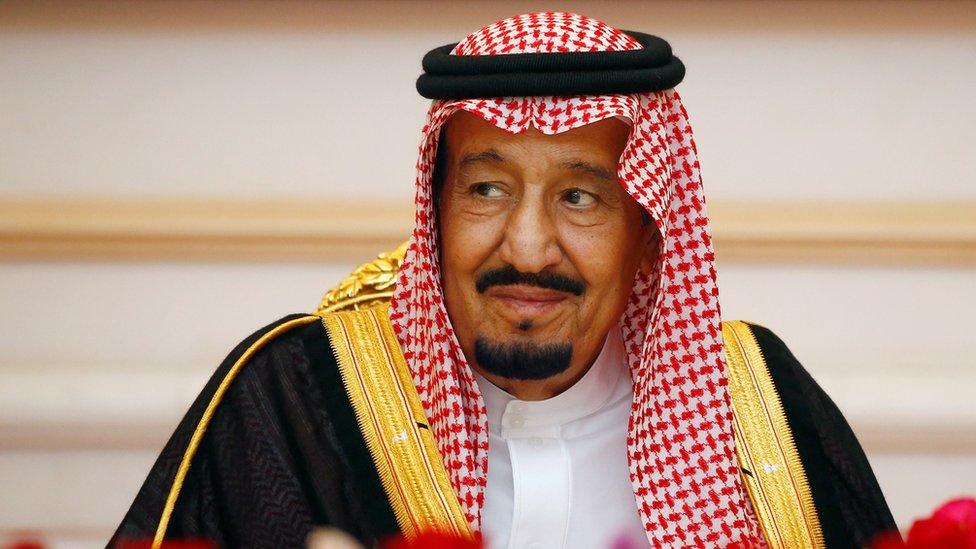 Suudi Arabistan'da memurların maaş kesintisi sonlandı