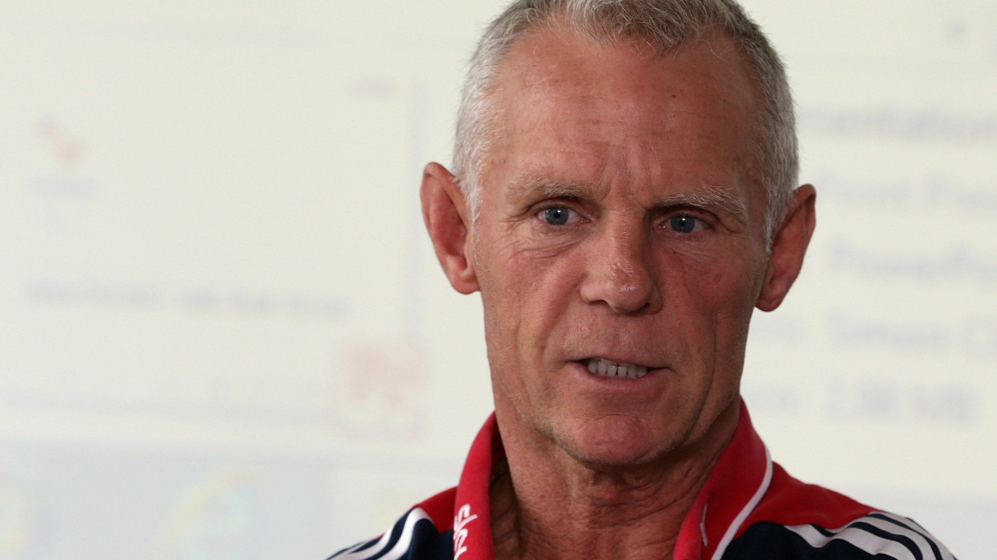 Shane Sutton: Sexism allegations against Jess Varnish upheld by British Cycling