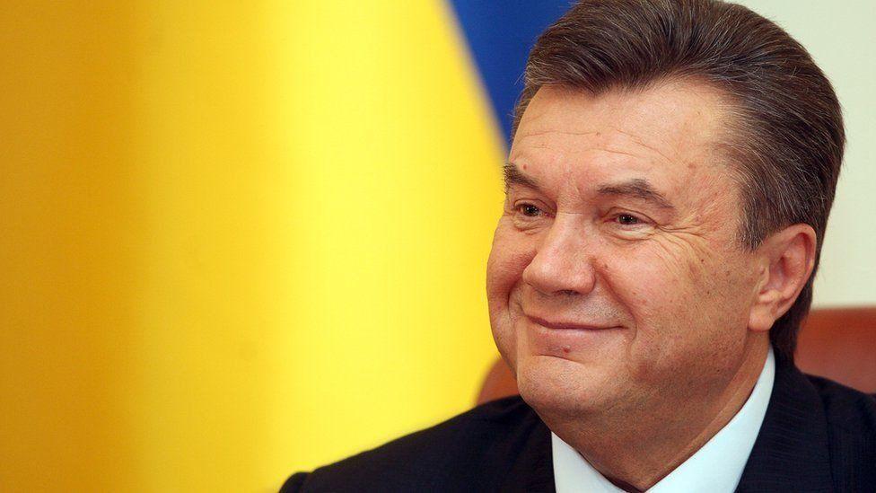 Луценко: спецконфіскація $200 млн активів