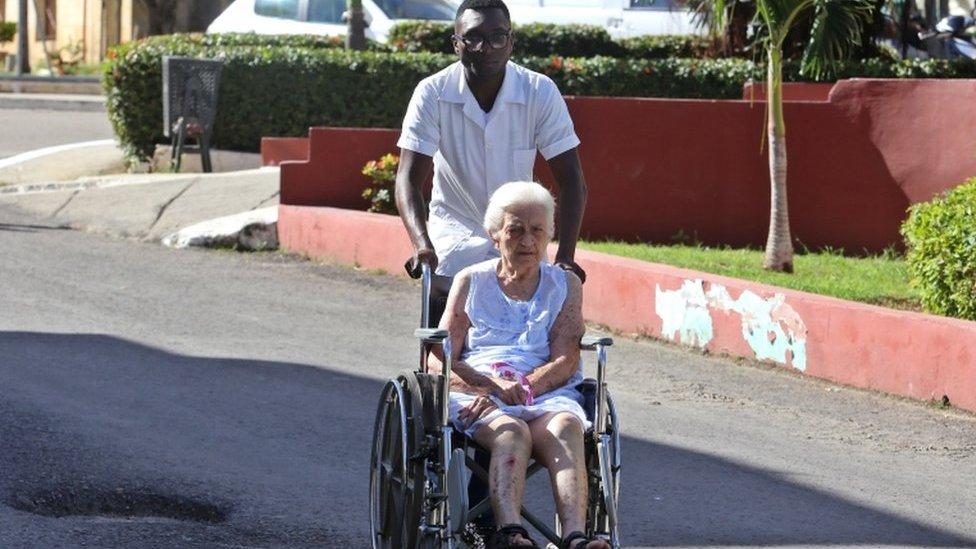 Cuba pulls doctors out of Brazil amid row