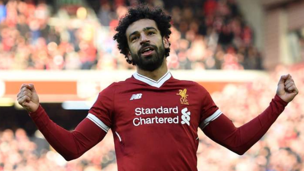 Liverpool 'joy to watch' in thumping win over West Ham