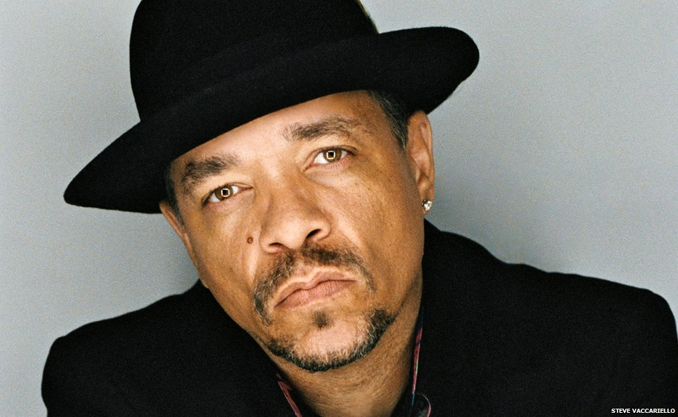bbc news icet swaps rap for poetry and jazz