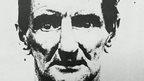 Convicted killer Kiaran Kelly