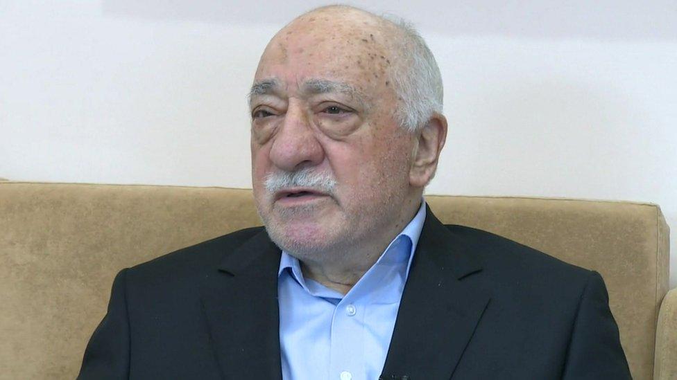 https www bbc com turkce haberler turkiye 37171627
