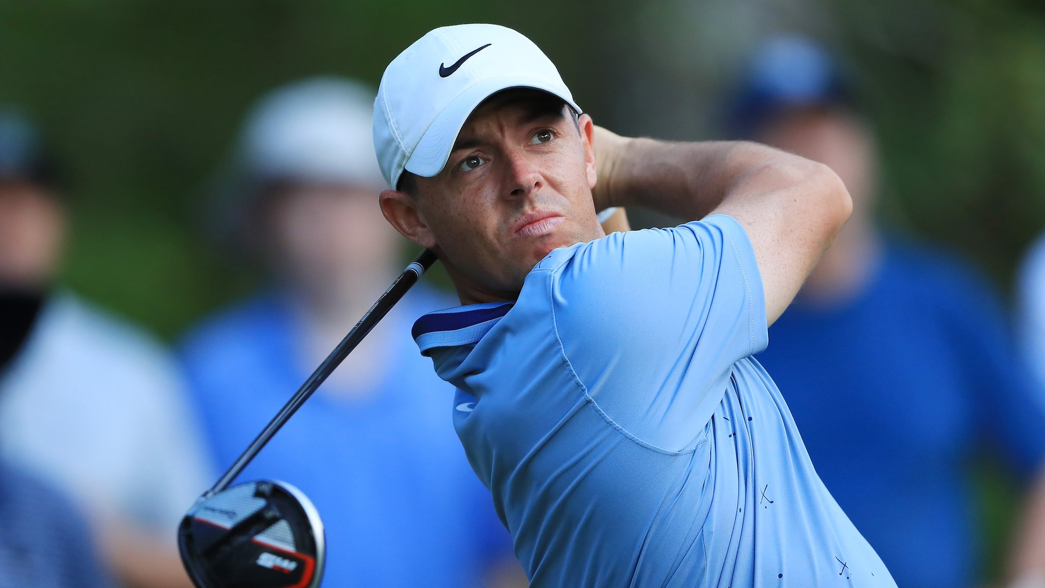 Truth or Not? Players Championship: Rory McIlroy makes late surge to join Tommy Fleetwood in halfway lead
