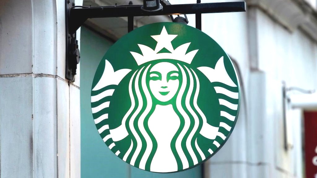 Starbucks cafe's wi-fi made computers mine crypto-currency
