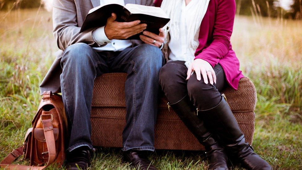 П'ять романів до дня закоханих