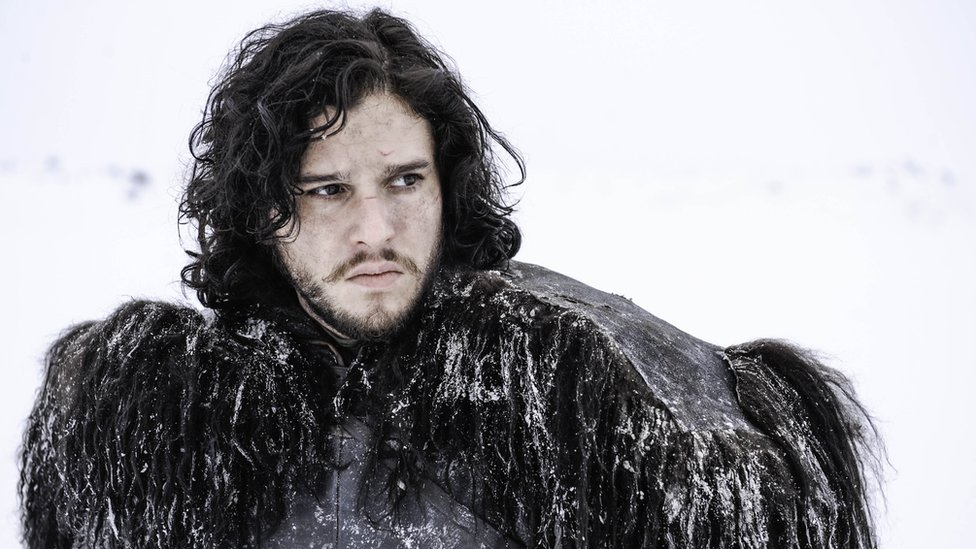 Game of Thrones: Behind-the-scenes documentary's top secrets