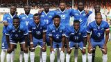 Sierra Leone national team