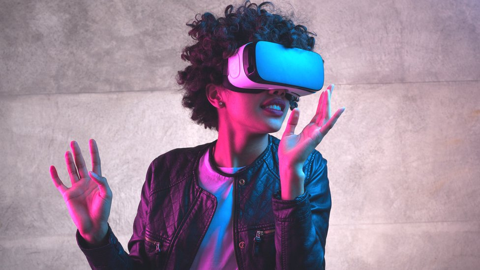 Would you splash out on a new phone to get VR on the go?