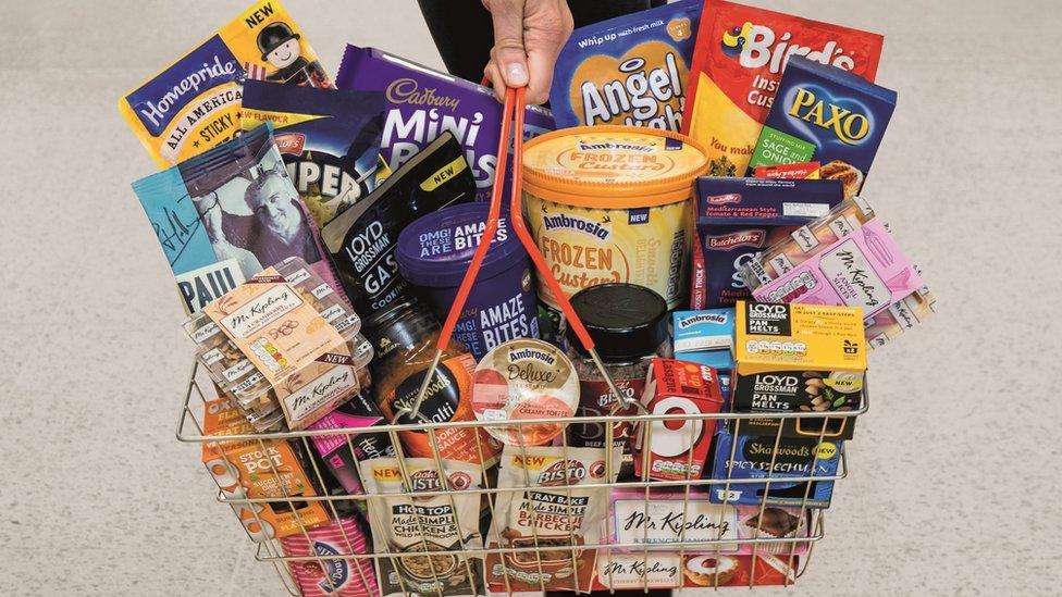 Premier Foods boss survives investor revolt