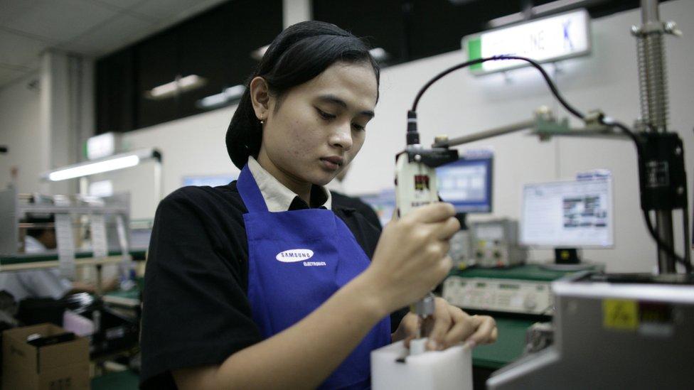 LHQ: 'Nhà nghiên cứu lao động VN bị hăm dọa'