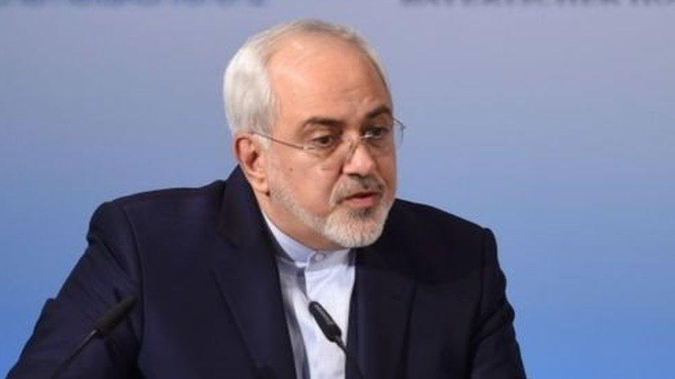 یمن کے تنازع پر سعودی عرب سے براہ راست تصادم کا خطرہ نہیں: ایران