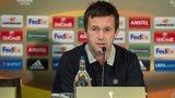 Deila says Celtic must beat Ajax