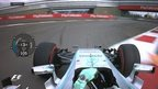 VIDEO: Ride with Rosberg's Russian pole lap