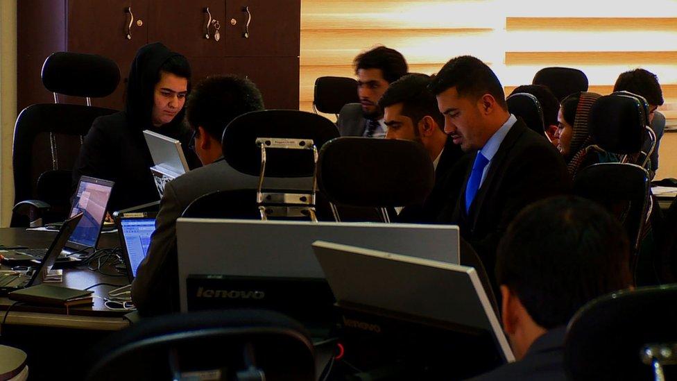 طرح 'تشویق' در افغانستان موفق خواهد شد؟