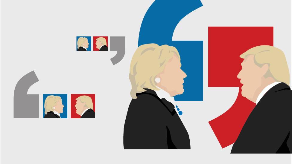 _91359148_clinton_trump_debate_976_v3.jpg