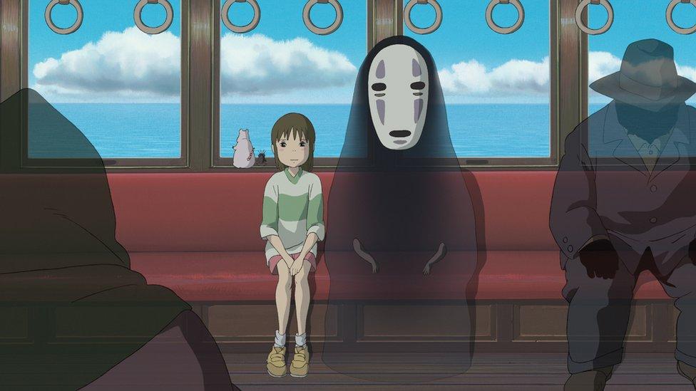 _107541248_miyazaki-spirited_away_1_-c11