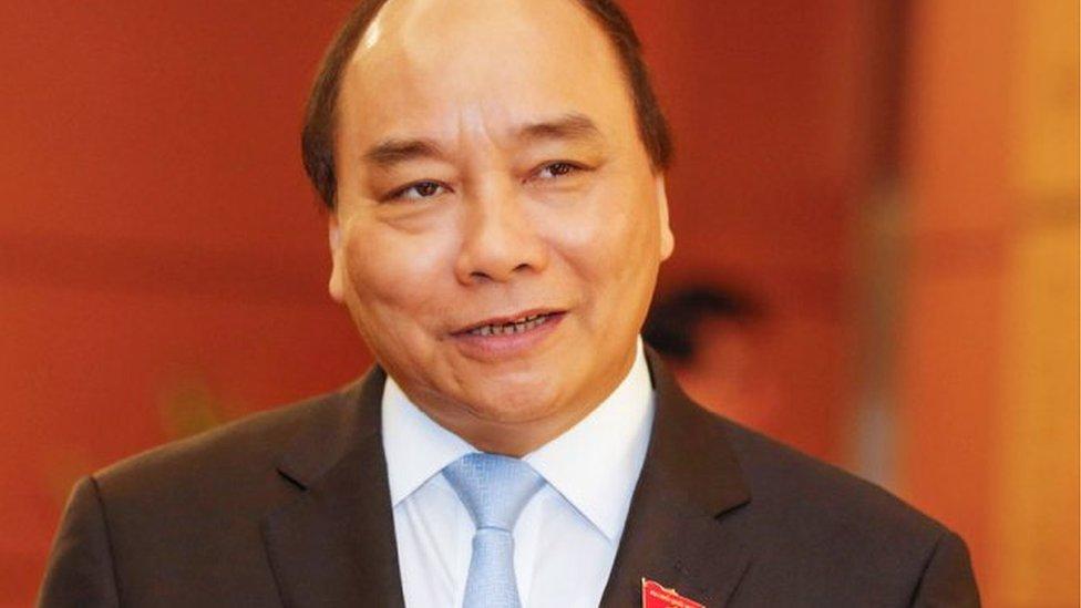 Thủ tướng yêu cầu kỷ luật việc bổ nhiệm người nhà