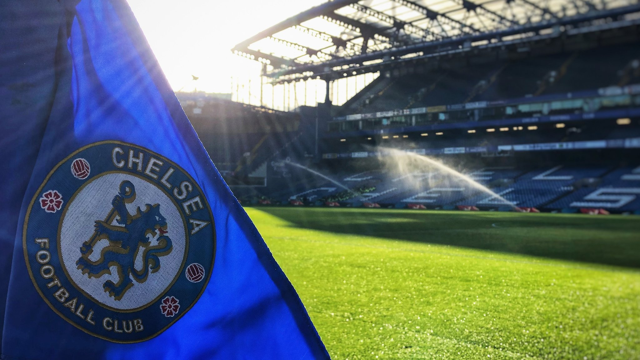 Chelsea: Premier League club investigate racism allegations