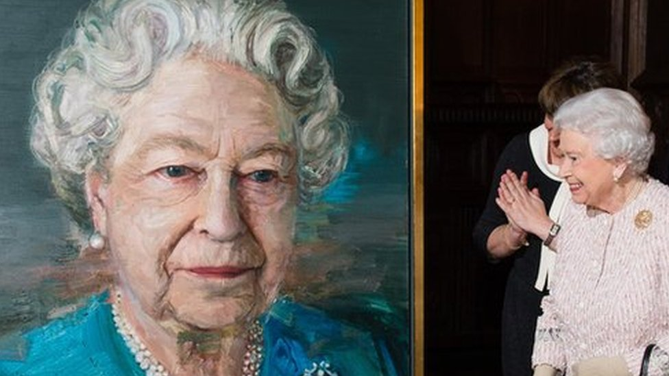 Artist's fears over Anglo-Irish relations post-Brexit