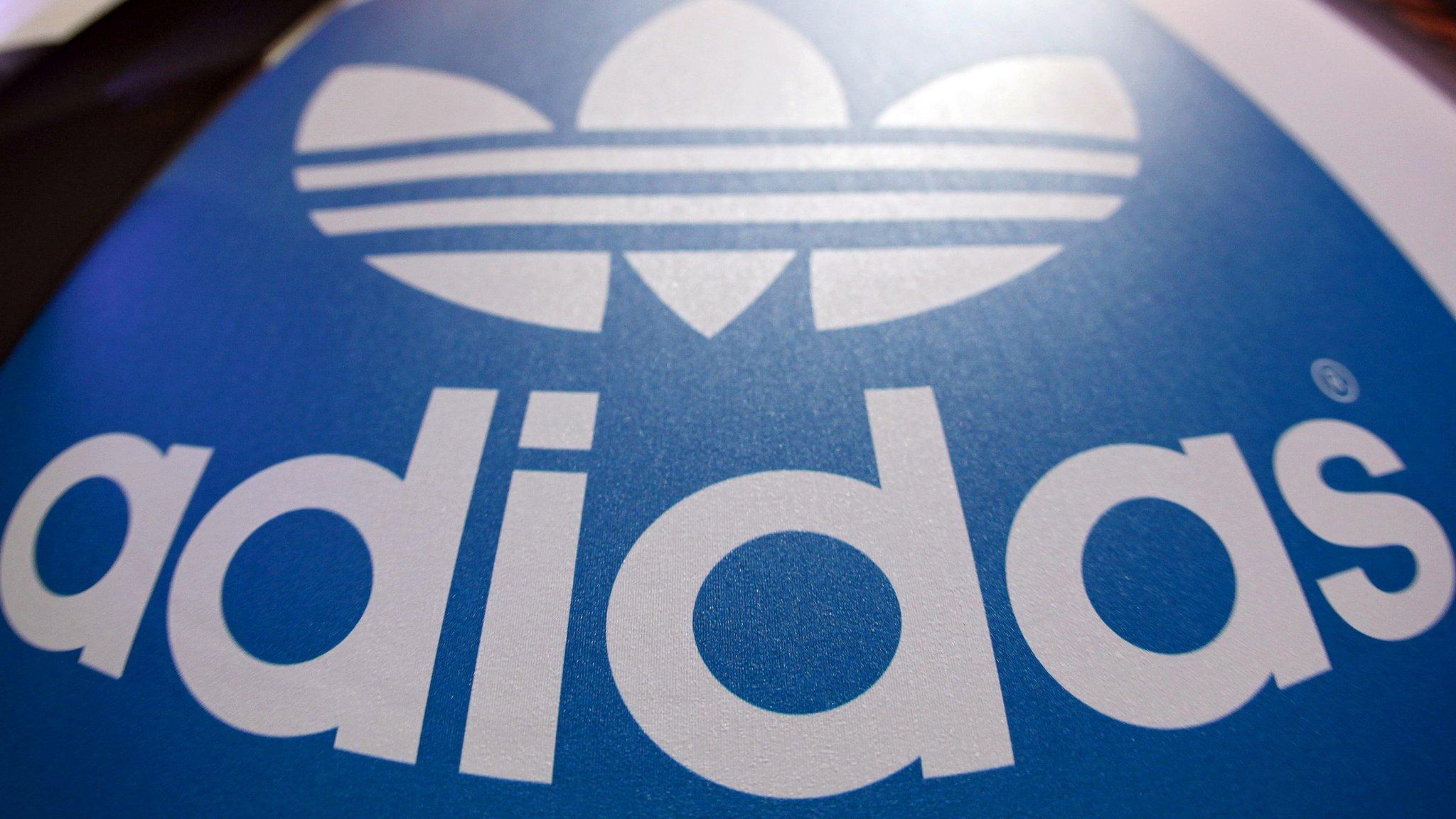 Adidas ends IAAF sponsorship three years early