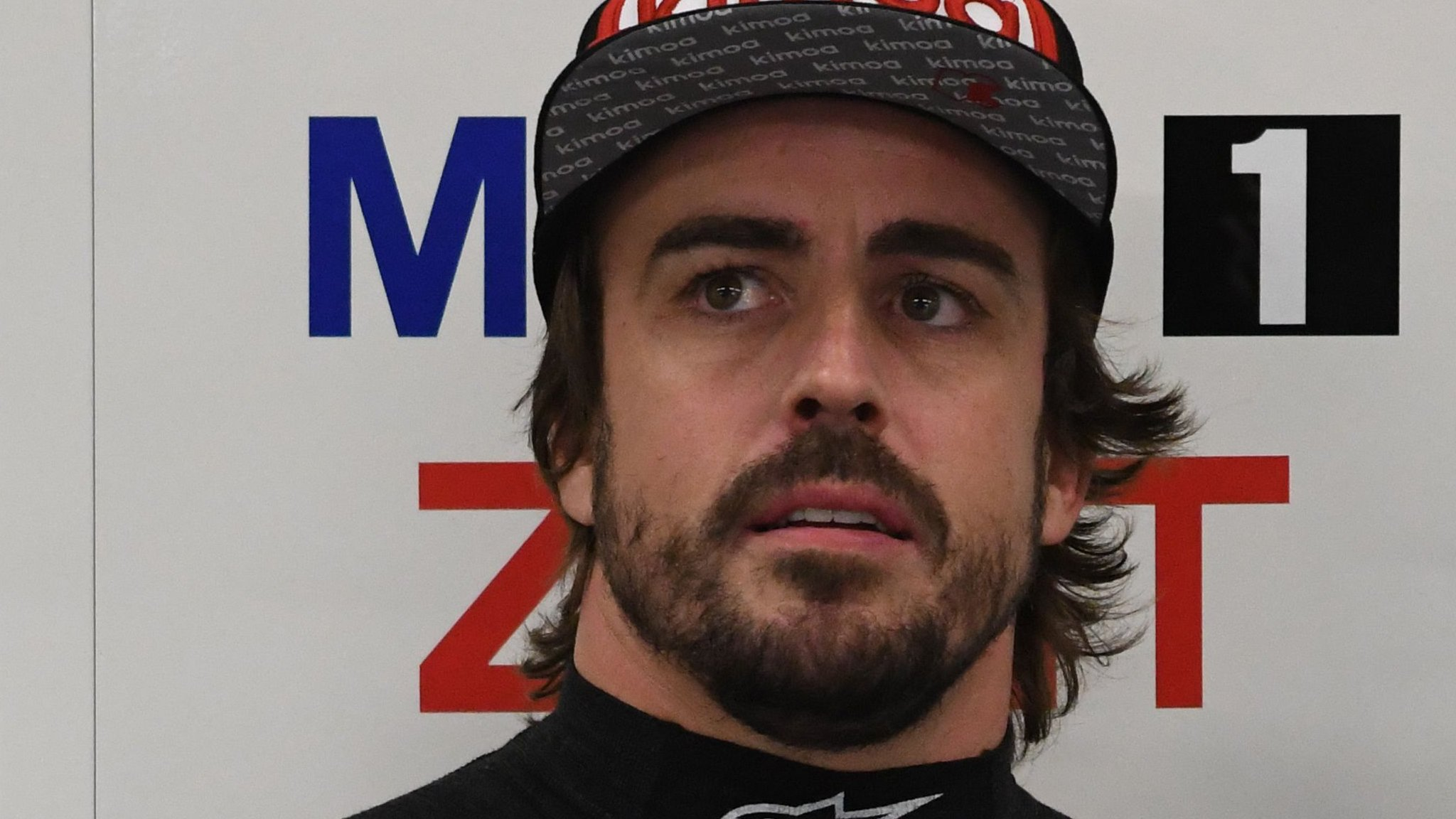 Alonso wins Le Mans 24 Hours for second leg of 'triple crown'