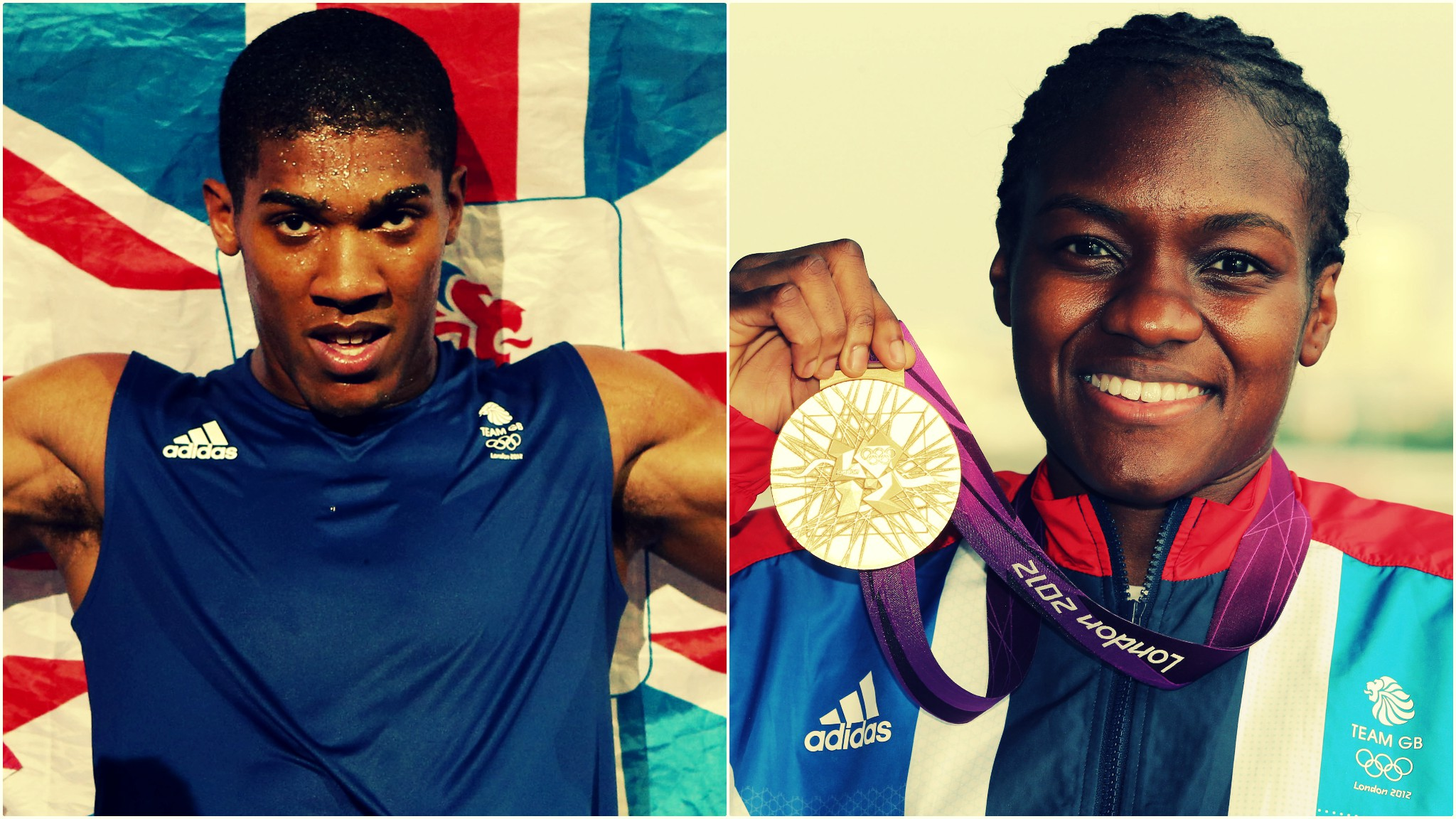 Boxing's Olympic risk is 'unprecedented' says head of England Boxing