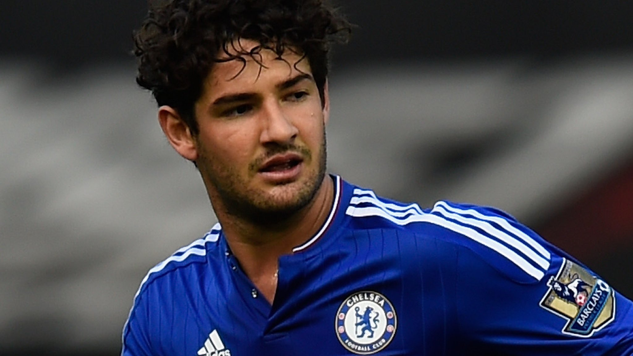 Chelsea confirm exits of Pato, Falcao and Amelia