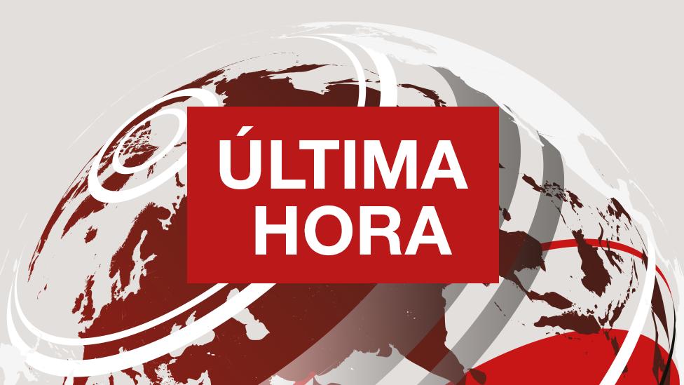 Huachicoleo: al menos 20 muertos en una explosión en una toma clandestina de com ...