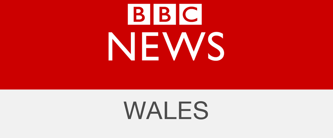 BBC WALES NEWS - Magazine cover