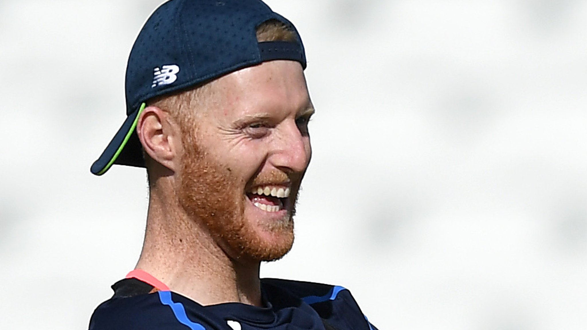 England v India: Ben Stokes to return for third Test, Sam Curran misses out