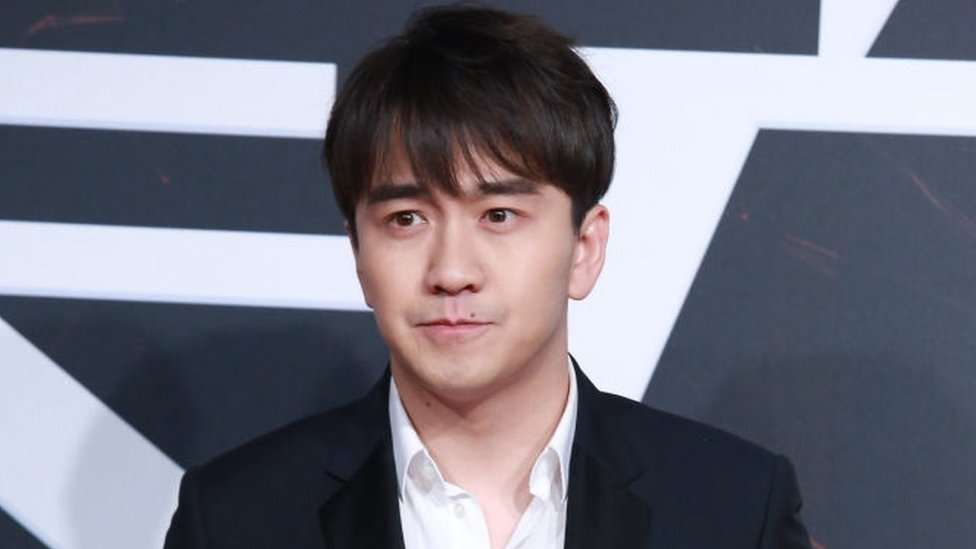 Chinese actor quits doctorate over plagiarism admission