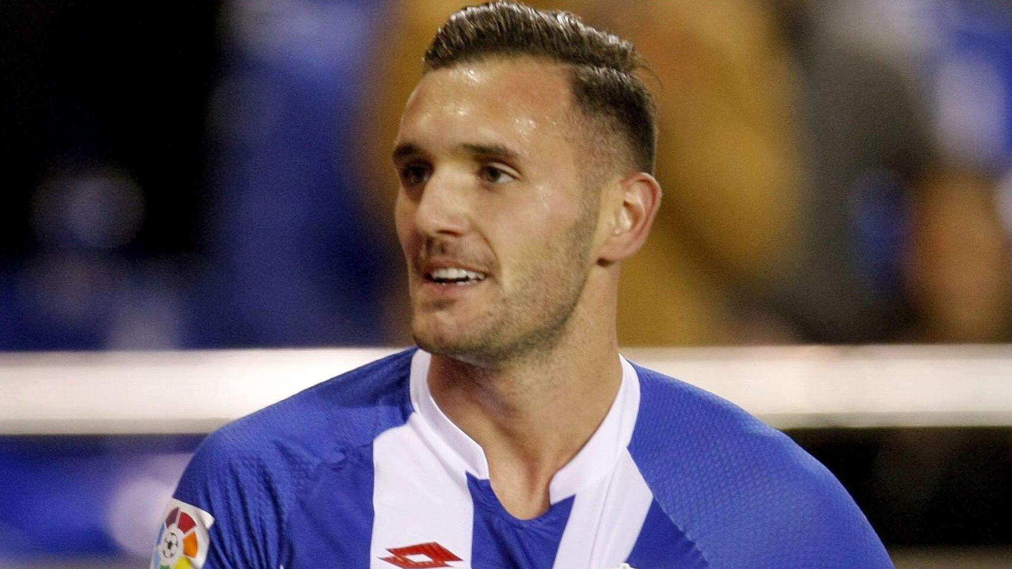 Premier League clubs spend record £1bn in summer transfer window
