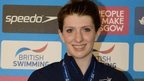 Firth out of IPC World Championships