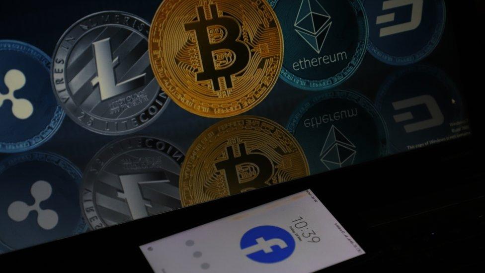 najbolji posrednik u kriptovalutama bitcoin sajam
